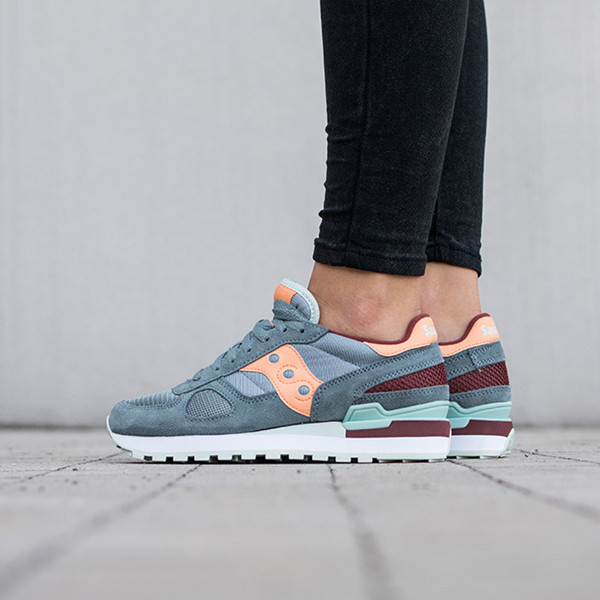 eng_pl_Womens-Shoes-sneakers-Saucony-Shadow-Original-S1108-631-10775_1